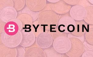 5月の勝ち組「バイトコイン」は派生通貨の元祖?